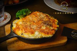 奶油綜合菇焗烤飯.jpg