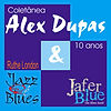 Alex Dupas Collection 10 years