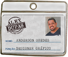 Anderson Guedes