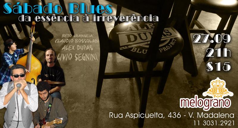 Melograno 27-09-2014