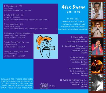 CD_Coletânea_AlexDupas_10anos_Fundo_2011.jpg