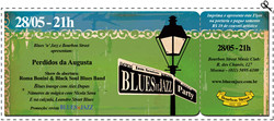 Bourbon Street 28-05-2013