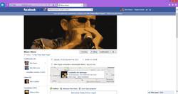 Cantinho do Ipiranga 23-2013