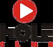 Hole Club