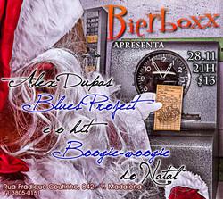 Flyer-Bierboxx-20141128.jpg