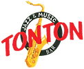 Tonton Jazz Music Bar
