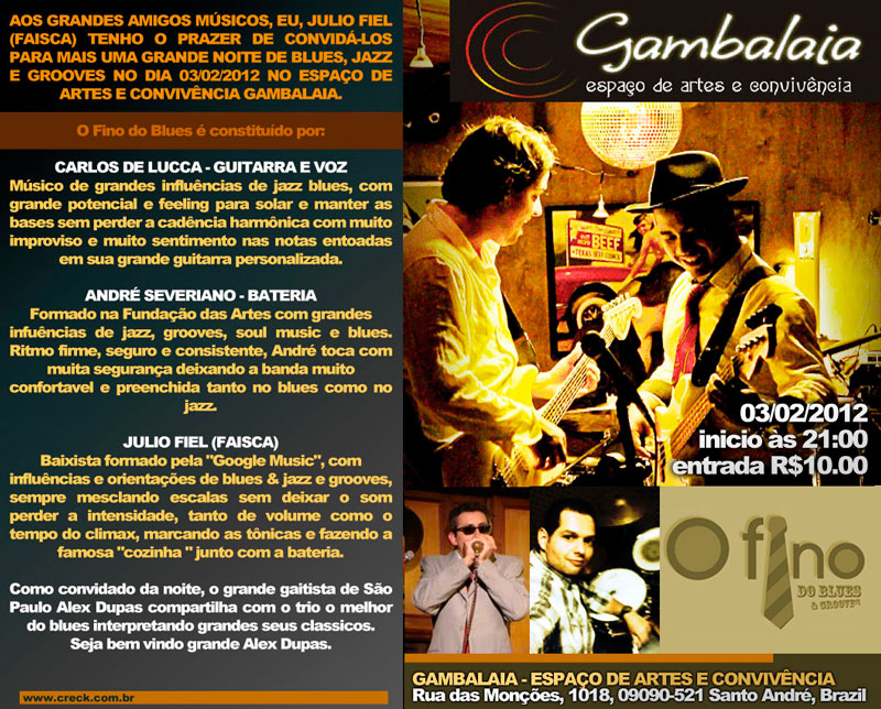 Gambalaia 03-02-2012