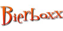 Bierboxx