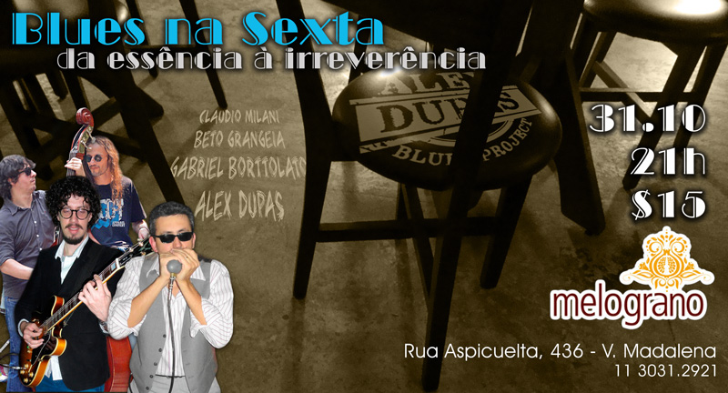 Melograno 31-10-2014