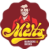 Melts Burgers & Beers