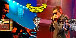 Bourbon Street 07-05-2014