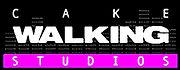Cake Walking Studios