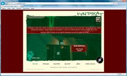 Syndikat 04-09-2011