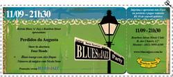 Bourbon Street 11-09-2013