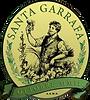 Santa Garrafa - Araras - SP