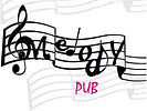 Melody Piano Pub - Jundiaí - SP