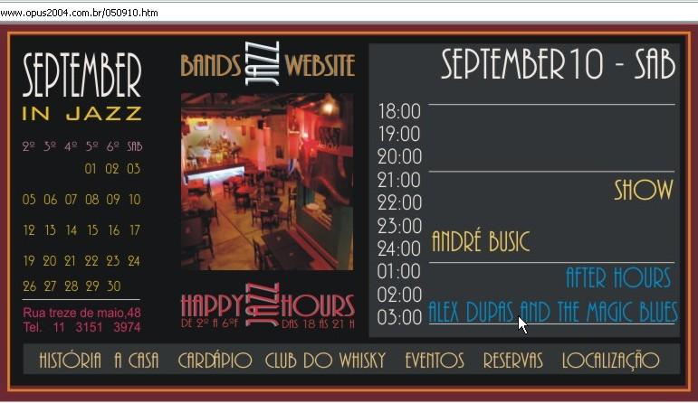 Opus 2004 10-09-2005