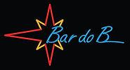 Bar do B