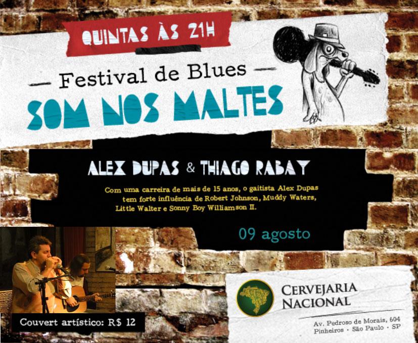 Cervejaria Nacional 09-08-2012