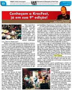 Krock Fest Dez-2011