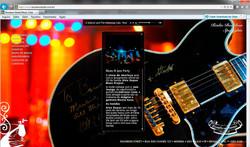 Bourbon Street 13-11-2012
