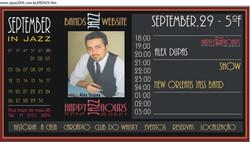 Opus 2004 29-09-2005