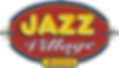Jazz Village - Penedo - RJ
