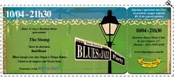 Bourbon Street 10-04-2012