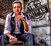 Alex Dupas Assalariado