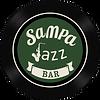 Sampa Jazz Bar