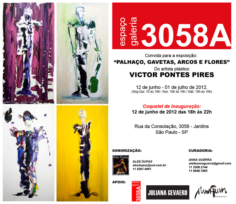 Anna Guerra - 12-06-2012