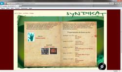 Syndikat 16-12-2011
