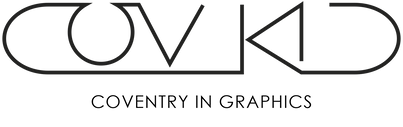 cropped-LOGO-AND-TAGLINE-PNG.png