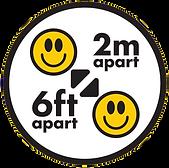 2m apart.png