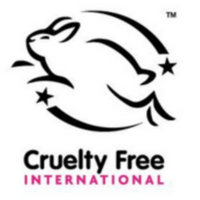 HOWND-Cruelty-Free-Leaping-Bunny-Certified