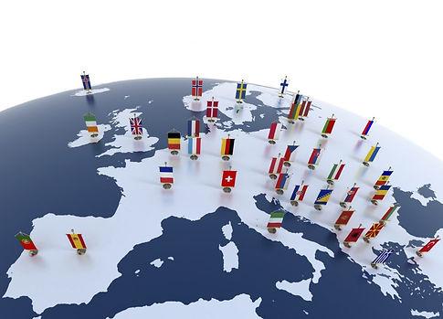 uluslararasi-ticaret.jpg