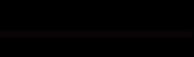 ACP-LLC-Logo.png