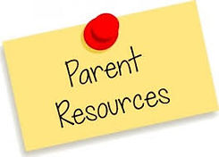 parent resources 2.jpg