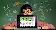 student-tech-pic.jpg