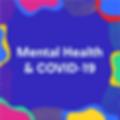 MentalHealth&Covid-19.png