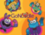 GoNoodle.png