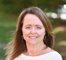 Caroline School ID photo 2019.JPG