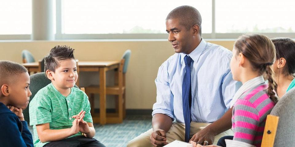 school counseling.jpg