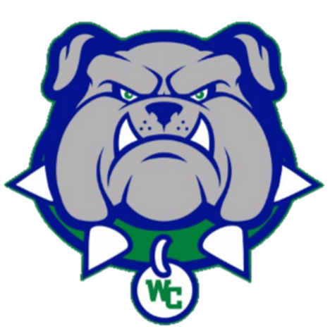 churchill bulldog (no background).png