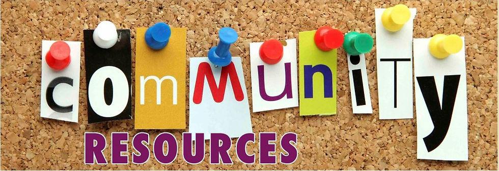 Community_Resources-1024x352.jpg