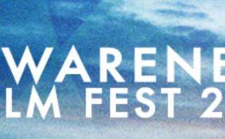Pro-Ana screens at Awareness Film Fest TONIGHT at 9pm!
