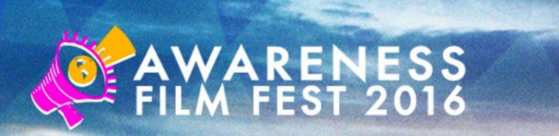 Awareness Film Fest