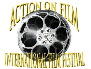 Festival Update: Action On Film adds Pro-Ana, the film to opening night!