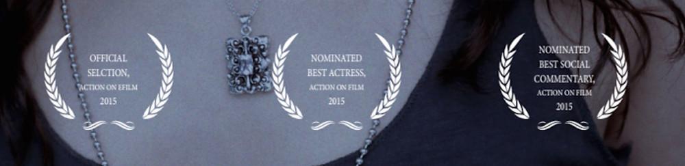 AOF nominations, laurels