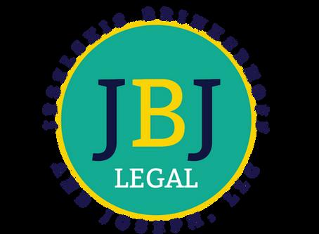 Announcing Jeselskis Brinkerhoff and Joseph, LLC